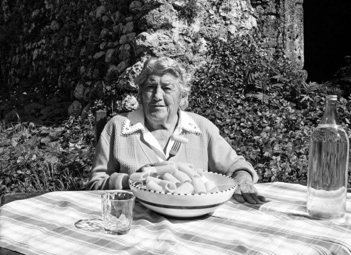 Antiche Tradizioni di Gragnano